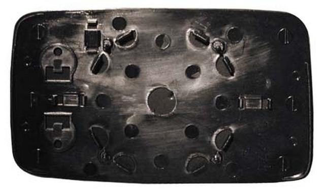 Cordoba 1999-2001 Elett Specchio Retrovisore Seat Ibiza Destro Term