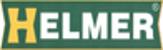 [logo helmer]