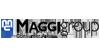 [logo maggigroup]