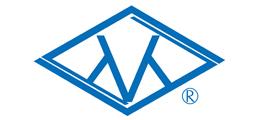 [logo viewmax]